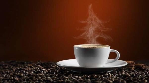 القهوة تقي من بعض الأمراض.. فما هي؟
