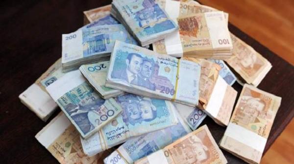 """رئيس جماعة انزكان أمام غرفة الاستئناف بمحكمة جرائم الأموال بمراكش بسبب حيلة """"غبية"""" لاختلاس 254 مليون"""