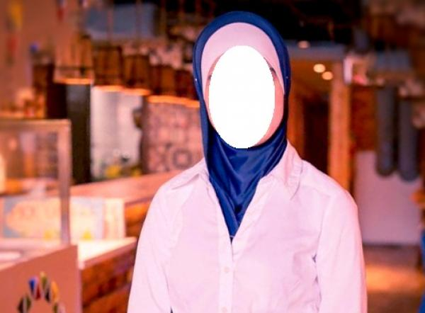 """""""باغا الحلال"""" : شابة """"كفيفة """" من وزان تهز قلوب المغاربة بتصريح مؤثر جدا"""