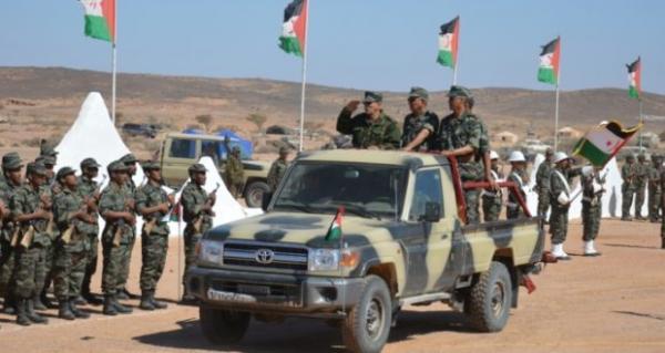 الجزائر تنتقل إلى مرحلة خطيرة من العداوة تجاه المغرب وقد تتسبب في إشعال حرب مدمرة بالمنطقة