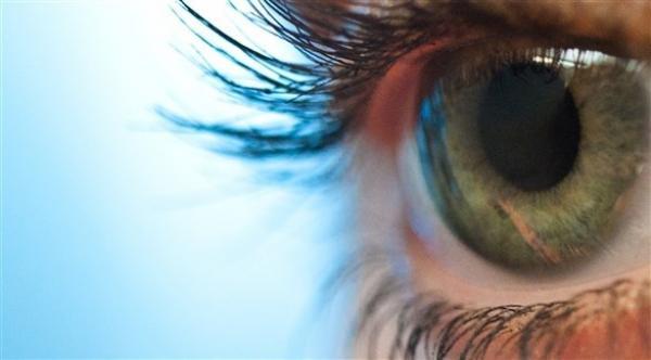 قِصر النظر يرفع خطر انفصال الشبكية