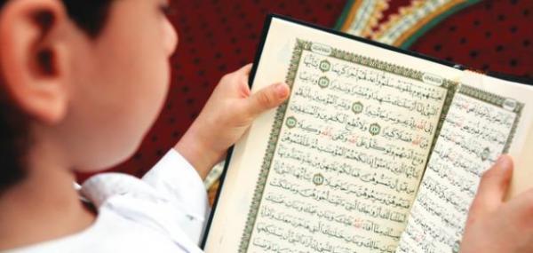القرآن.. حين يربي قلوبنا وعقولنا