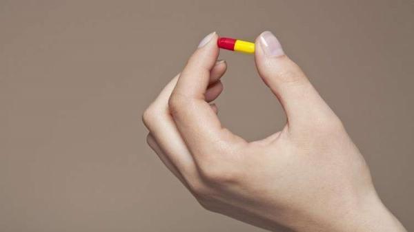 """أقراص """"سحرية"""" يمكن أن تطيل الحياة إلى أكثر من مئة عام"""