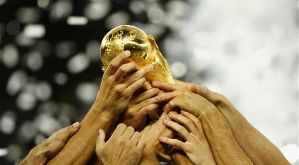 """تصفيات إفريقيا لمونديال قطر 2022..""""الكاف"""" يعلن النظام والمواعيد"""