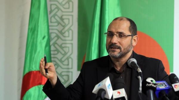 """الصحراء المغربية والاتحاد المغاربي يدفعان """"البيجيدي"""" إلى مخاطبة """"إخوان"""" حركة """"مجتمع السلم"""" الجزائرية"""