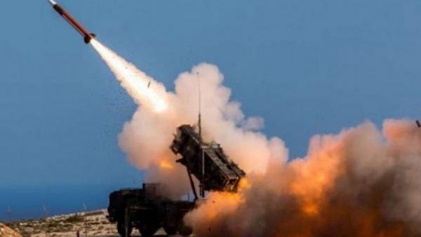 """المدن السعودية تحت قصف الحوثيين وصاروخ كروز يستهدف """"أبها"""""""