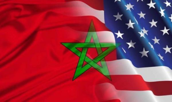 الولايات المتحدة تنوه باستراتيجية المغرب