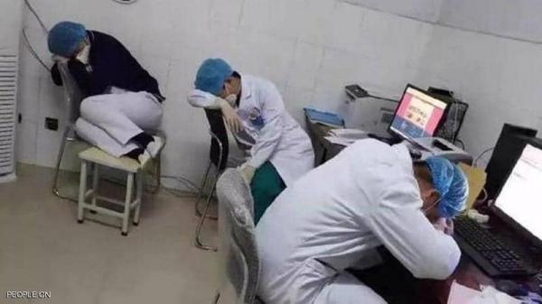 وزير الصحة يعترف: الوضع الوبائي بالمغرب أصبح مقلقا