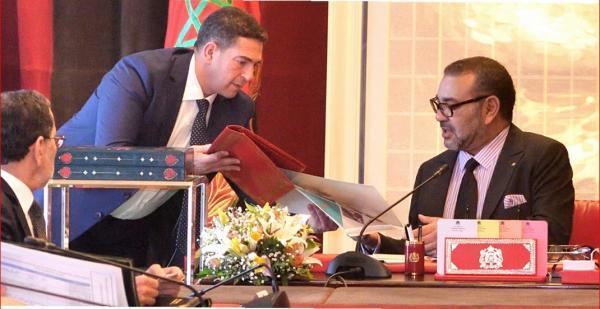 """وزارة """"التعليم"""" توضح بعد اتهامها بتعطيل """"أوراش ملكية"""""""