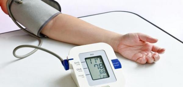 خطوات صحية يجب اتباعها في الثلاثينات للحماية من ارتفاع ضغط الدم
