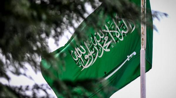 """السعودية تنفذ حكم القتل تعزيرا في حق """"صدام حسين"""""""