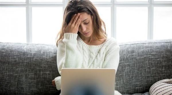 تخفيض ساعات العمل اليومية يرفع من إنتاجية الموظفين ولكنه يزيد من التوتر
