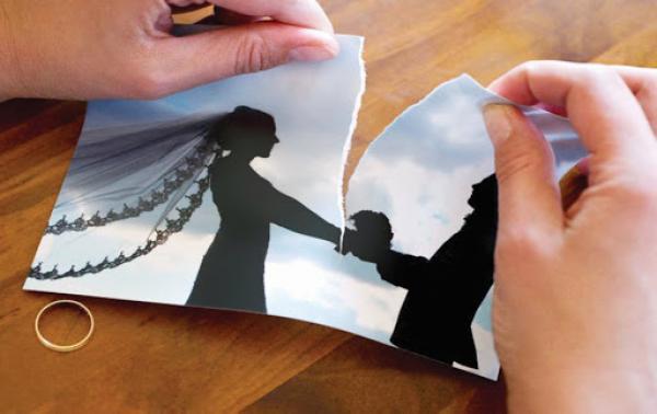 في حكم قضائي قد يكون غير مسبوق...إجبار زوج على العودة إلى بيت الزوجية بمراكش