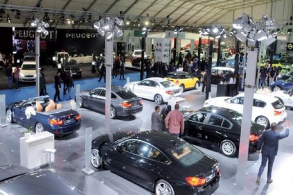 مبيعات السيارات بالمغرب تتراجع بشكل كبير هذه السنة والمهنيون يكشفون عن الأسباب
