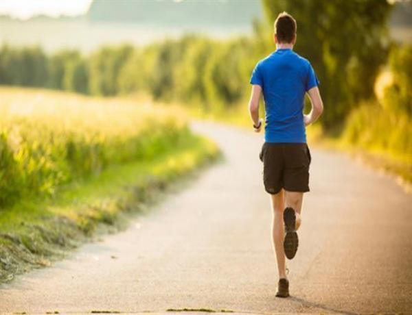دراسة: التمارين الرياضية قد تقلل خطر الإصابة بسرطان الرئة لدى المدخنين