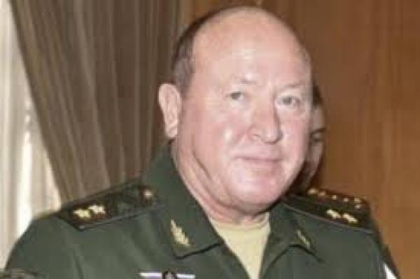 جنرال على رأس وفد عسكري روسي مهم يزور المغرب وهذه الأسباب