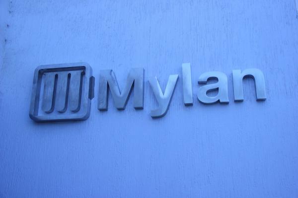 """""""مايلن المغرب"""" تقدم بالدار البيضاء أولى وحداتها لإنتاج الأدوية بالمملكة (صور+فيديو)"""