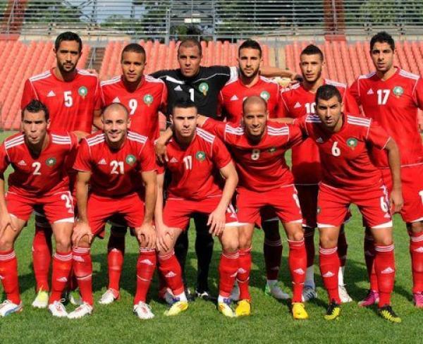 أمور على المغرب تداركها امام الرأس الأخضر