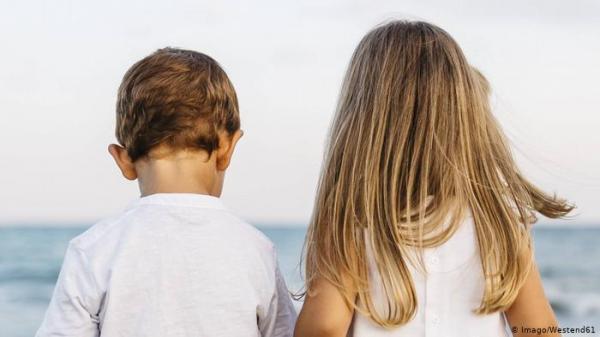 هل للتوأم تركيب وراثي واحد؟.. دراسة حديثة تجيب