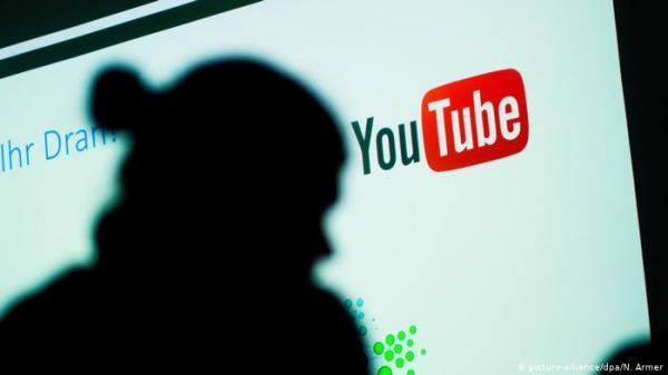 طرق لحماية طفلك من منصات الفيديو بشبكة الإنترنت
