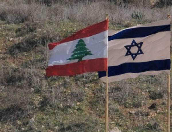 قرار أممي يحمل إسرائيل دفع تعويضات بقيمة 856.4 مليون دولار إلى لبنان