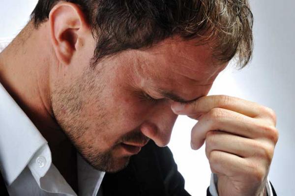 من صداع التوتر إلى الصداع النصفي.. التشخيص والعلاج المناسب