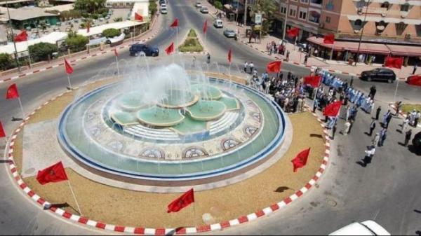 دولة أفريقية تٌعلن قرب افتتاحها قنصلية عامة بمدينة العيون