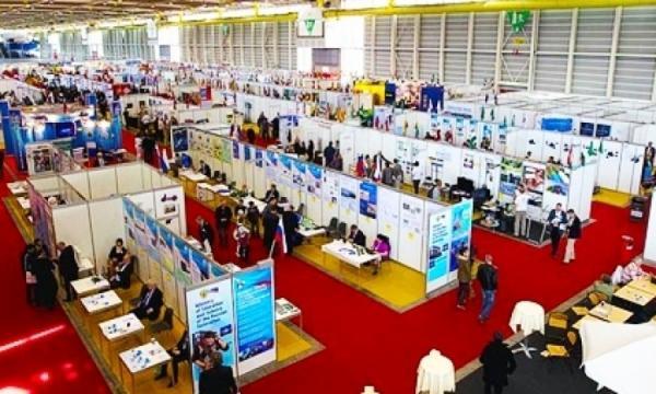 المخترعون المغاربة يحققون إنجازا كبيرا بالمعرض الدولي للاختراعات