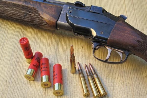تفاصيل جديدة في جريمة قتل سيدة لزوجها رميا بالرصاص بمريرت