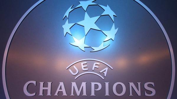 دوري أبطال أوروبا: بنفيكا وسبارتاك موسكو أبرز مواجهة في الدور التمهيدي الثالث