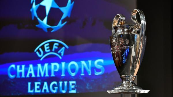 """نظام جديد """"يقلب كل شيء"""" في دوري أبطال أوروبا"""