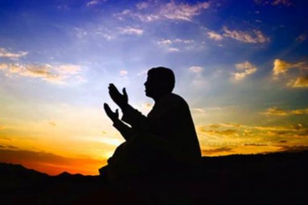 كيف أتقرب إلي الله ؟