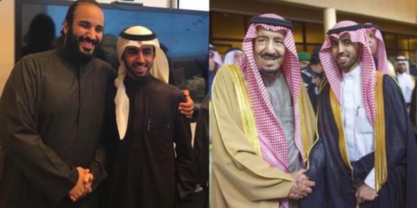 تفاصيل عمليات التجسس السعودي على حسابات معارضين بتويتر... هل فتحت الباب لابتزاز أمريكي جديد؟