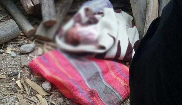 الأمن بمراكش يعثر على رضيعة مختطفة مصرح باختطافها بالدار البيضاء ويعتقل شابة وعشيقها