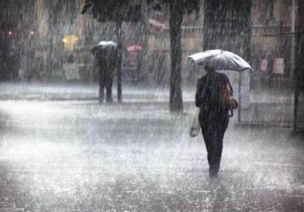 بشرى سارة...أمطار الخير تعود إلى عدد من المناطق المغربية بدءا من هذا التاريخ