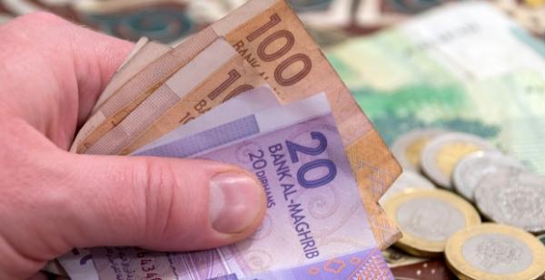 قريبا بالمغرب...أوراق وقطع نقدية في حلة جديدة