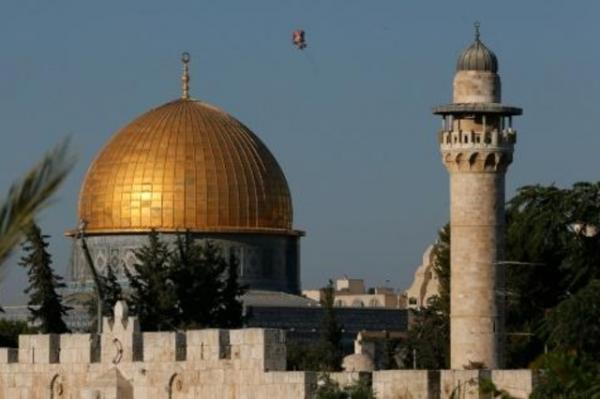 تشكيل لجنة وزارية عربية بعضوية المغرب للتحرك ضد الانتهاكات الإسرائيلية