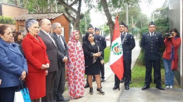 """قرار حكومة البيرو إعادة العلاقات مع """"البوليساريو"""" يثير غضبا داخليا شديدا ومسؤولان رفيعان يخرجان عن صمتهما"""