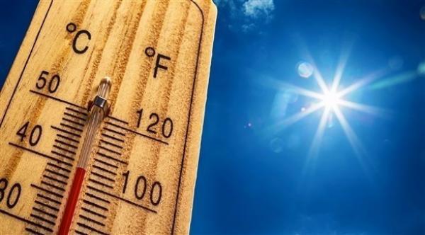 مع حلول فصل الصيف... كل ما يجب معرفته عن ضربات الشمس