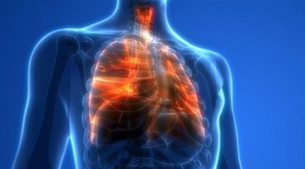 رئة المدخن تسهل لفيروس كورونا التكاثر والانتشار