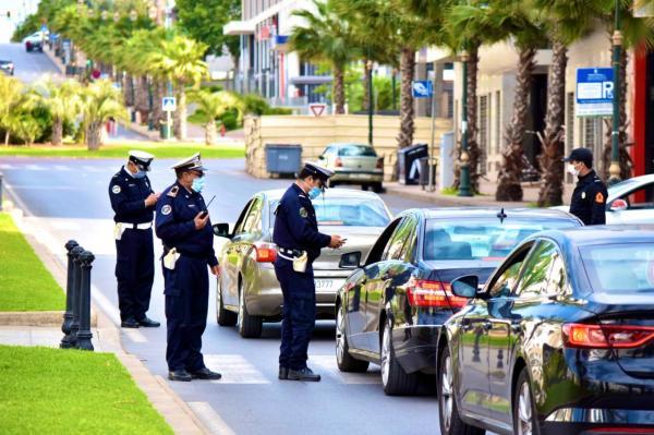 الحكومة تقرر تمديد حالة الطوارئ الصحية بالمغرب إلى غاية 10 يونيو