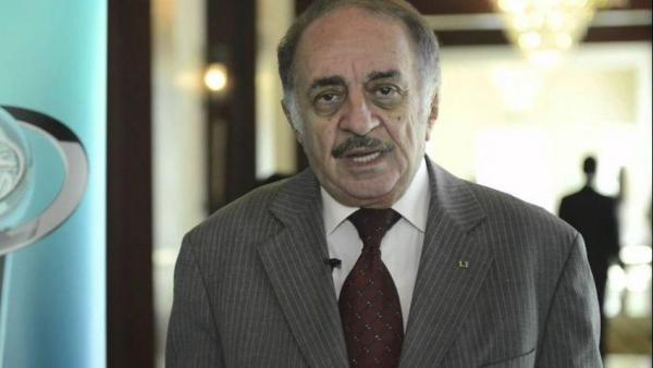 """هكذا علق مستشار لثلاثة رؤساء جزائريين على دعوة الملك للجزائر لـ""""تجاوز الخلافات"""""""