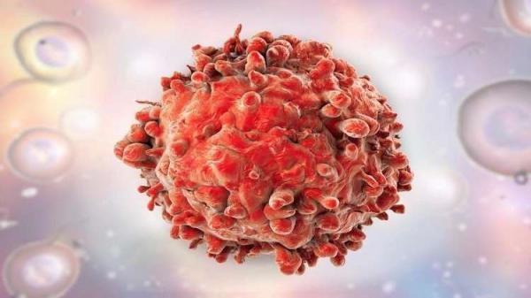 أعراض أساسية تشير إلى إصابة الرجل بالسرطان