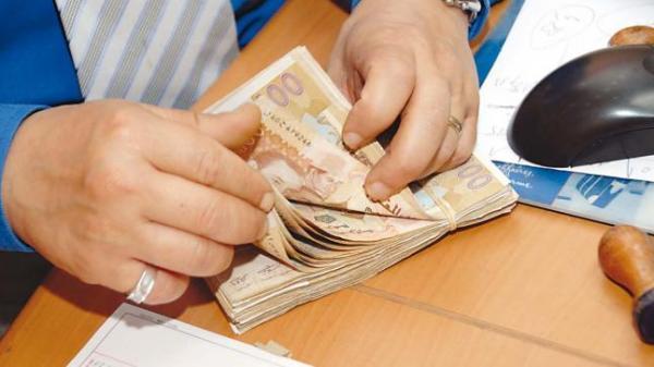 التفاصيل الكاملة لطريقة استفادة المتضررين من 2000 درهم التي وعدت بها الحكومة