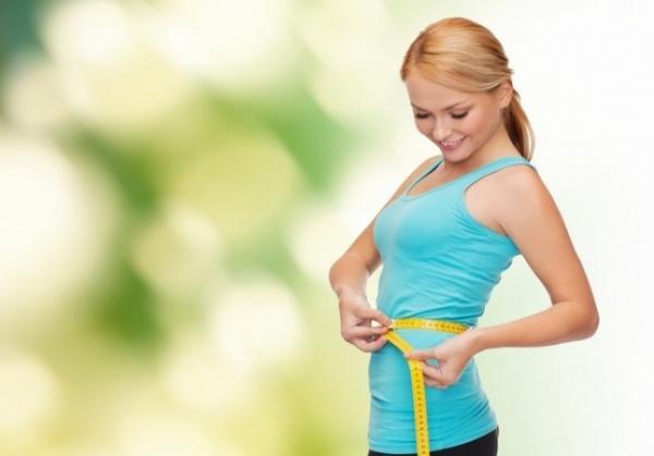 طرق بسيطة لإنقاص الدهون الزائدة