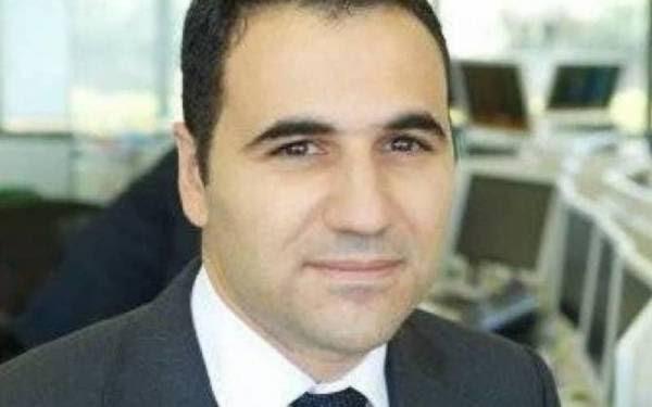 """مغربي في منصب أمين عام مسابقة """"السوبر ليغ"""" المثيرة للجدل!"""