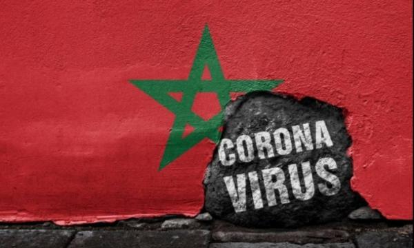 كورونا...كرنولوجيا الجائحة منذ وصولها للمغرب وانعكاساتها السياسية والتدابير الاحترازية التي اتخذتها المملكة (تقرير إخباري)