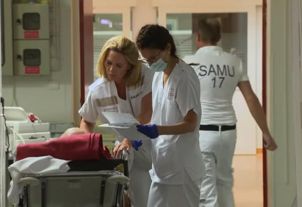 أزيد من 135 ألف حالة إصابة مؤكدة بفيروس كورونا في إسبانيا وتعافي 40 ألف و 437