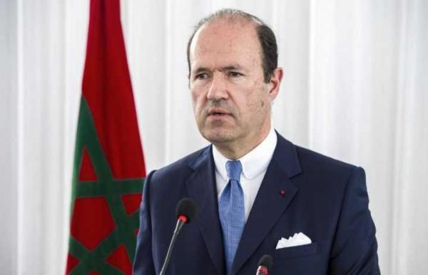 مركز وطني يندد بإهانات القنصليات الفرنسية للمغاربة ويطالب بفتح تحقيق ويهدد بالإحتجاج
