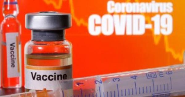 """روسيا تطلق اسم """"سبوتنيك V"""" على أول لقاح ضد فيروس كورونا"""